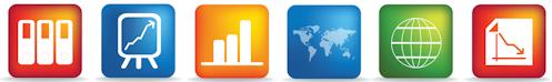 App Design Logos